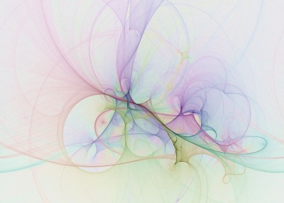 Algorithmic Art, using the Processing environment