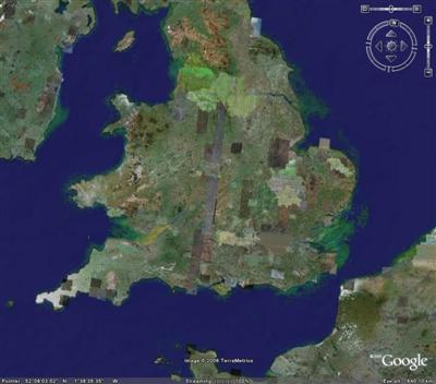 Map Of England Google Maps.Beauty Girls Google Maps England